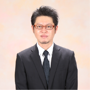 代表取締役 二ノ方朝弘
