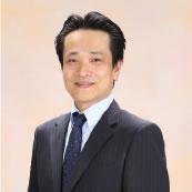 取締役 鈴木隆紀